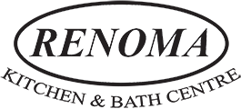 Renoma Kitchen and Bath